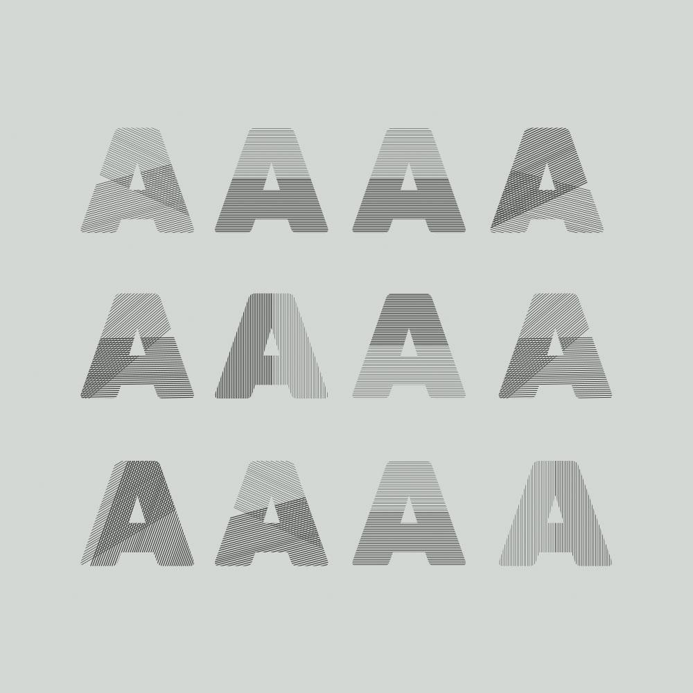 AHAA Beeldmerk 01