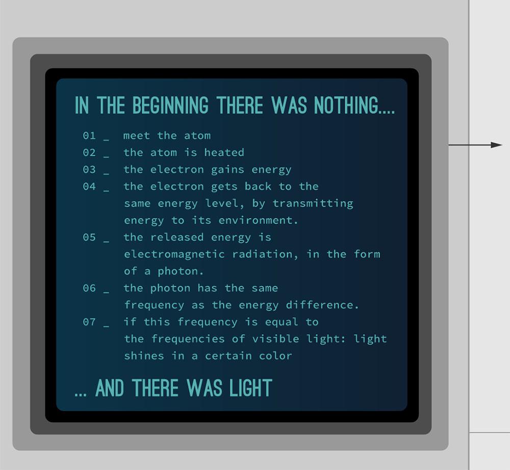 How light works 06