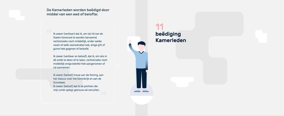 ProDemos Verkieizingen Infographic deel 11
