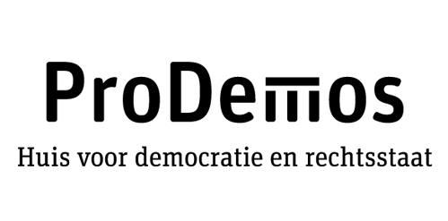 prodemos-logo_w594_h266_bg