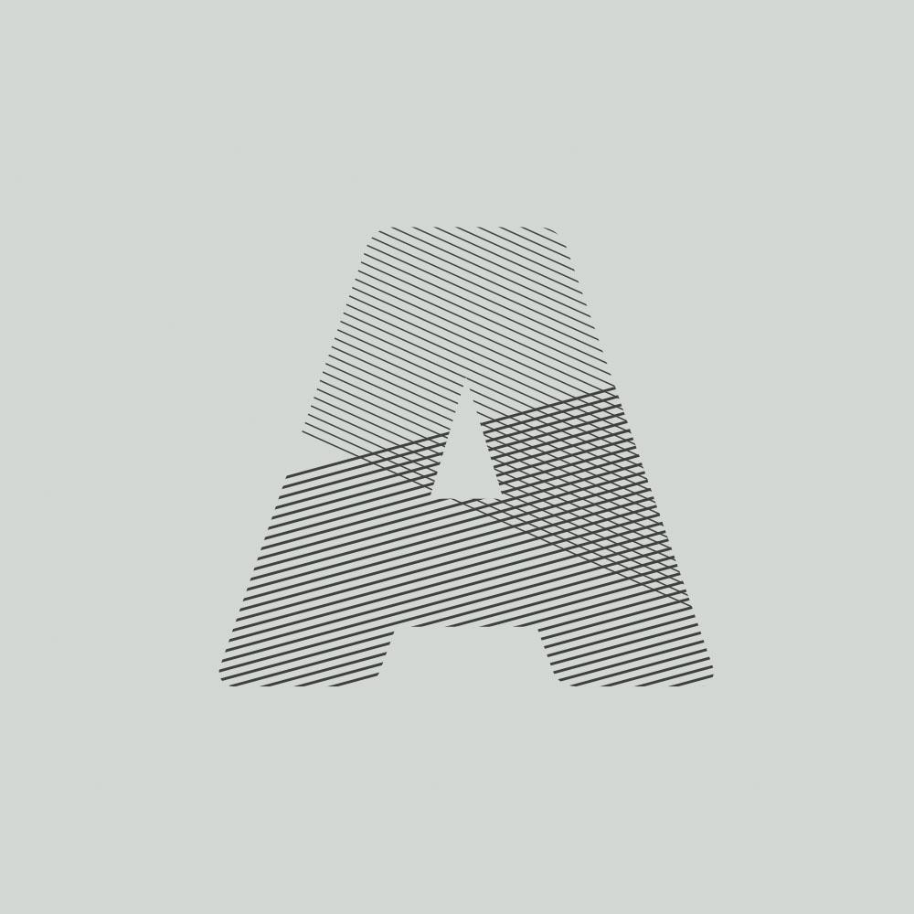 AHAA Beeldmerk 03