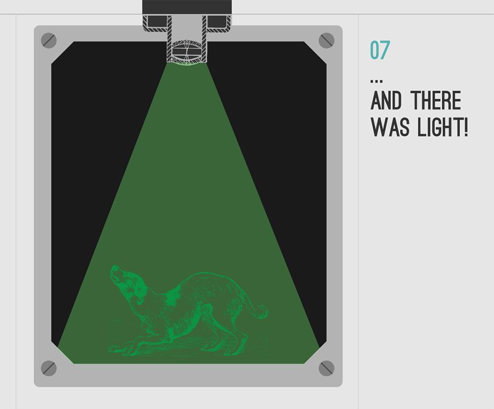 How light works 01