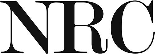 Logo_NRC_modern_131212jpg