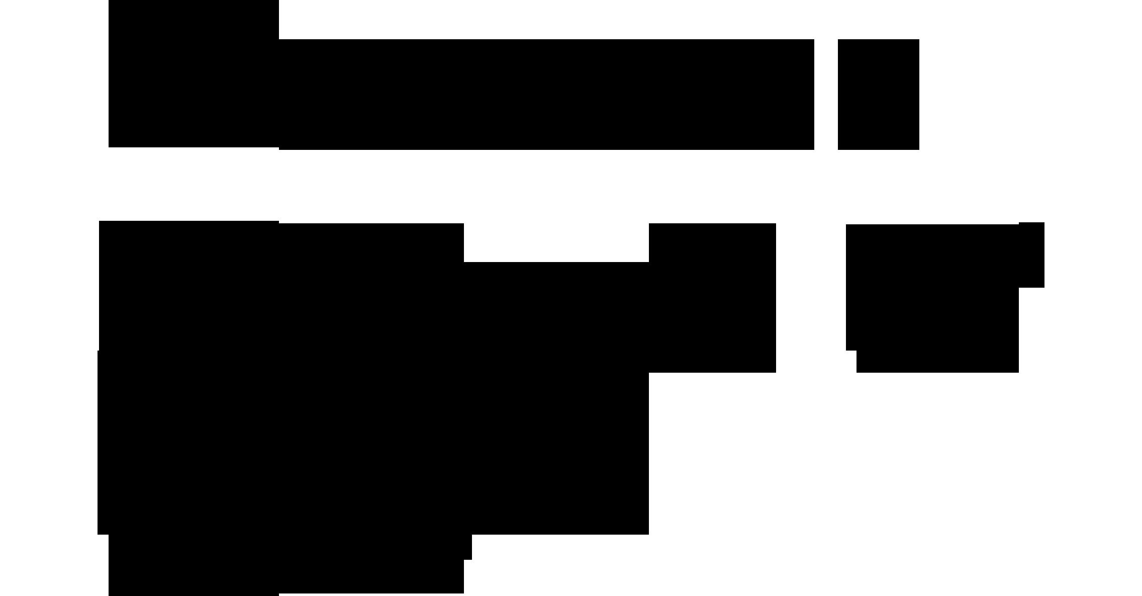 EUR_ESL_EN stack_02_RGB_2400_black