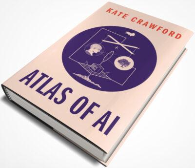 The atlas as a visual medium